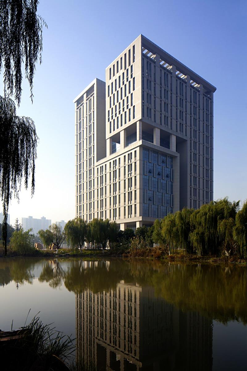 2015广东省优秀工程勘察设计奖公示结束